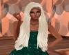 Bimala Blonde 5