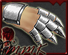 MMK Brutal Legend Glove