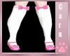 *C* Cuppy Cake! Shoes