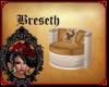 Breseth CastleChair-1A