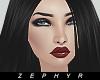 . LadyHayashi | REQ