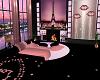 ~MD~ Paris City of Love