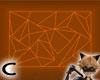 (C) Orange Illusion