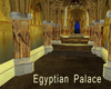 Egyptian Palace