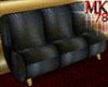 MK78 GoldCOUPLECOUCH
