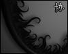 """桜 """" Dragon Tail"""
