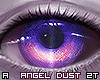 ϟ. Angel Eyes v2 2T