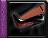 [STM] 7 Inch Heel