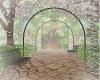 Spring Park Animated