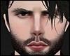 Henry - Beard MH