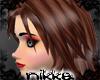 nikka77 brown Garnet