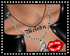 Melody Chain