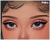 ♪ bratz brows - bl