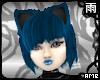 AME Derivable KittyHair1