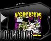 M™  Horrorpops Shirt [F]