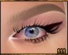 $ my eyez