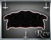 {Rev} 3 Seater