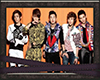 [TimeZ: Hurray 4 Idols]