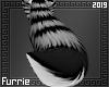 f  Furry Tail