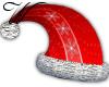 WYLLO Santa Elf Hat
