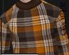 !A autumn sweater