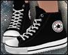 ☯| Converse