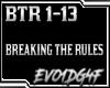 ♕ BTR 1-13