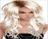 Blond Darcie Hair