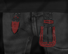 Drippiest Add-on Belt