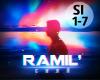 Ramil* - Siyai