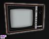 (M)(R) Soviet TV Set