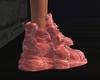 qoot shoes