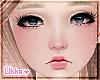 Nina Skin