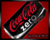 !L! Cola Zero