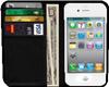 Men'sDecor Iphone&Wallet
