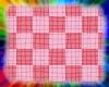 Avatar Rainbow Frame