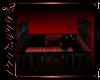.:Wicked Bundle Crib:.