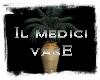 *TY Il medici vasE