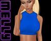 MC | Blue Top 1