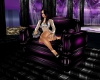 Des's Sit w me in purple