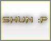 Shun :P