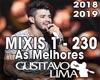 MIX Gustavo Lima
