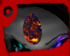 Dark Opal ^ Custom Gem