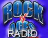 [RH] Radio Rock 10 Chnl