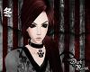 Dark| Violety Lucille