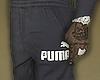 PUMA B2*