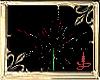(ARC)StarStickXmas