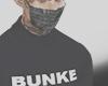 ĸo. Bunke