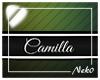 *NK* Camilla (Sign)
