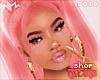 $ Amalita - Rose